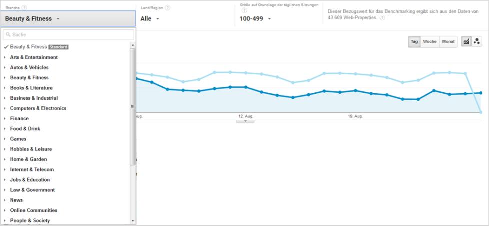 analytics-benchmarking-report-filter