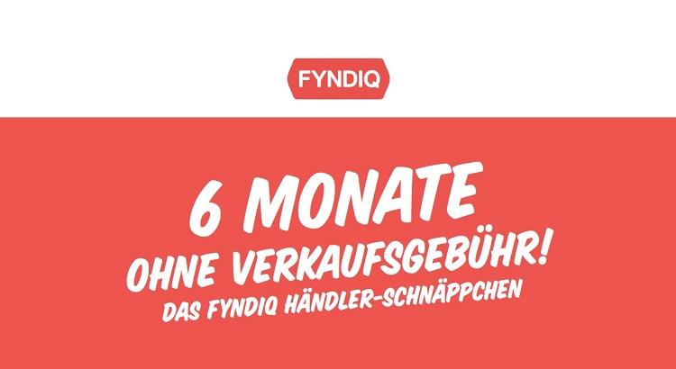 Neuer Marktplatz: Fyndiq startet Offensive