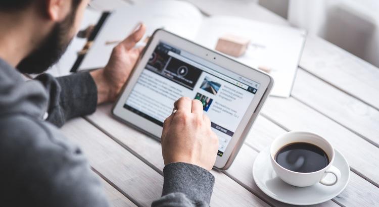 Content-Commerce: so begeistern Sie Ihre Zielgruppe
