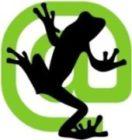 SEO Analyse mit dem Screaming Frog SEO Spider