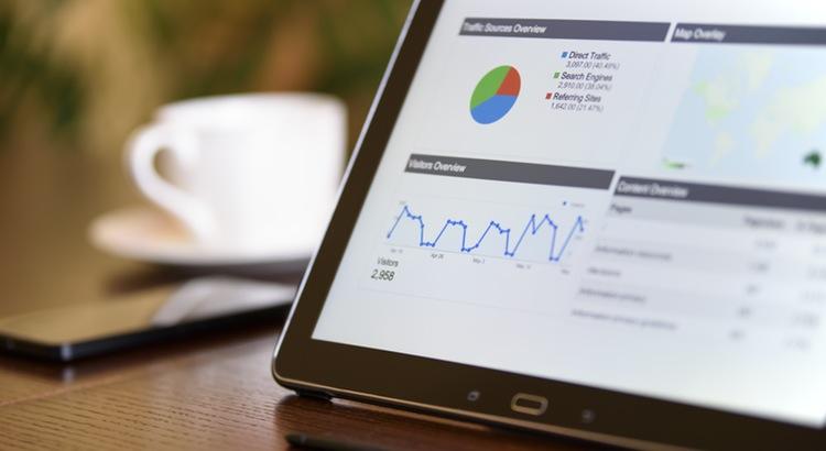 Google Analytics – das sind die wichtigsten Design Änderungen