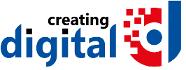 Creating Digital WordPress Agentur aus Hamburg