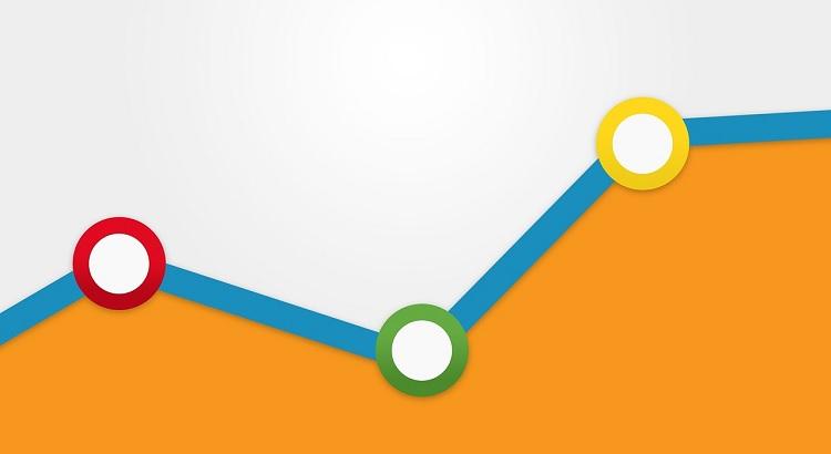 Verweise in Google Analytics ausschließen und Datenqualität verbessern