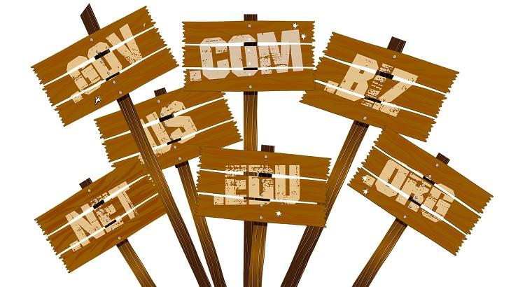 Die Wahl der richtigen Domain aus SEO-Sicht