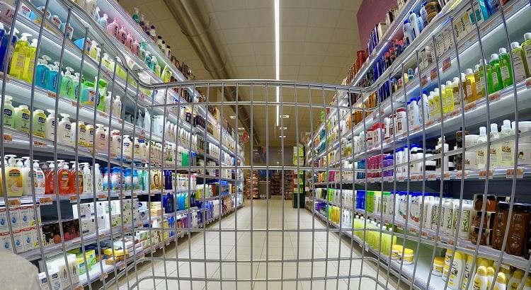 E-Commerce SEO Umgang mit ausverkauften Artikeln